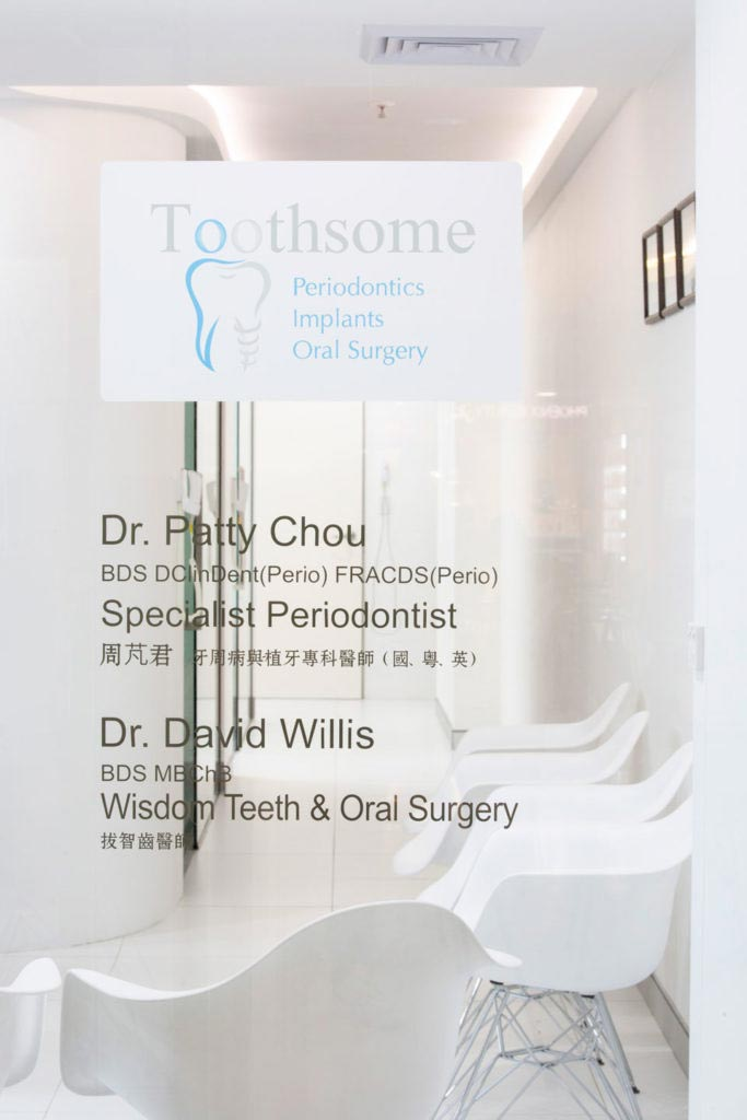 Toothsome-Details