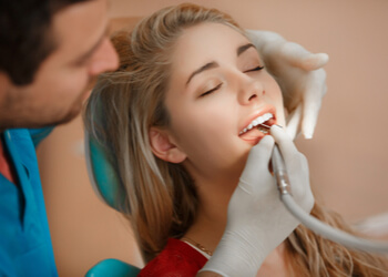 wisdom tooth extraction pain after wisdom tooth extraction sydney