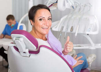 dental implants dental implant pain toothsome chatswood