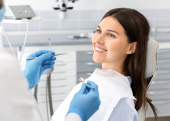 gum disease treatment what causes sensitive teeth baulkham hills