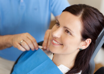 symptoms wisdom tooth infection sydney toothsome